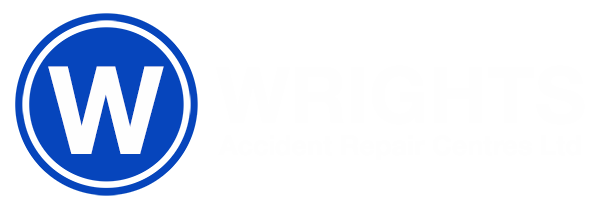 Wrights Accident Repair Centres